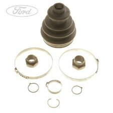 Genuine Ford Front Drive Shaft CV Boot Kit 1073805