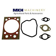 HEAD GASKET SET FITS ZETOR 7011 7045 7211 7245 7320 7321 7340 7341 7711 TRACTORS