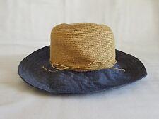 ed3fd8346 Nine West Blue Hats for Women for sale   eBay