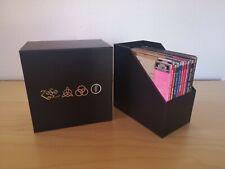 LED ZEPPELIN - Definitive Collection of Mini-LP Replica 12 CDs Box-Set