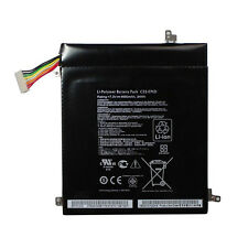 34Wh Battery for Asus Eee Pad B121 Eee Slate B121-1A001F B121-A1 EP121 C22-EP121