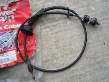 73.1-60.1 INTERNO ESTERNO MOZZO Spine Anelli Distanziali ruote per Nissan Micra K12