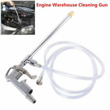 Auto Air Pressure Engine Warehouse Cleaner Washer Gun Sprayer Dust Washing Tool