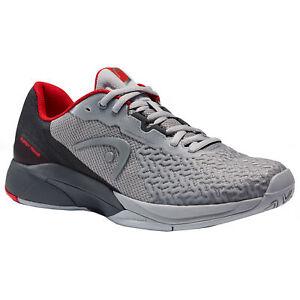 Head Revolt Pro 3.5 Mens Tennis Shoes