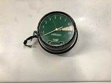 Speedometer Tachometer Kilometerteller Honda CX  Goldwing?