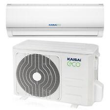 "KAISAI Split Klimaanlage 12000BTU 3,5kW R32 Klima Klimagerät - Modell ""ECO""  A++"