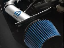 2009-2016 RAM 1500 5.7L Cold Air Intake Mopar 77070023AC OEM