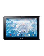 Acer Iconia One 10 B3-a40fhd RAM 2go Android 7.0 et Étui de
