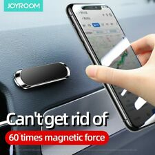 Magnetic Car Phone Holder For iPhone Samsung Xiaomi Huawei phone