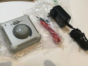 Bachmann 44211 Power Pack w/Speed Controller w/Power Pack  N, HO Scale NEW