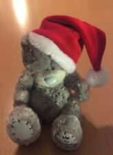 Papel Giftware Me To You Christmas Bear 5""