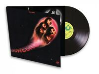DEEP PURPLE - FIREBALL  VINYL LP NEW