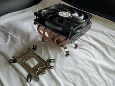 Cooler Master Geminii S Heatsink/Fan CPU Cooler