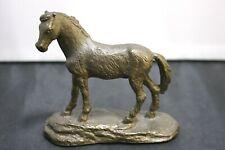 Wah Chang Bronze Horse Statue LOOK!!!!!!!!!