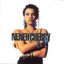 Neneh Cherry - Raw Like Sushi [New CD] Holland - Import