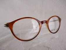 Kata Blade 4 / K184 in Light Tortoise 45X16 135mm Frames Eyeglass Eyewear