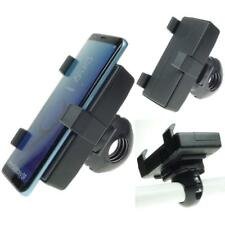 Samsung Galaxy bike handlebar mount holder clip - German made by Herbert Richter