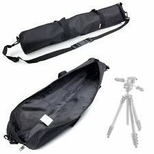 Tripod Carry Bag / Cover for Manfrotto Compact Advanced Aluminum Tripod