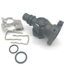 VAILLANT Turbomax Plus VUW 824E 828E 837E CALDAIA Aqua Sensore GIRANTE 0020029604
