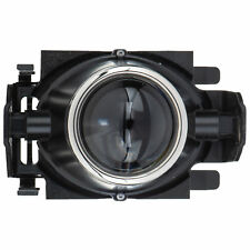 OEM NEW Front Right or Left Hand Fog Light Lamp Assembly Ford 6E5Z15200A
