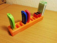 USB Stick Aufbewahrung, USB Stick Halter