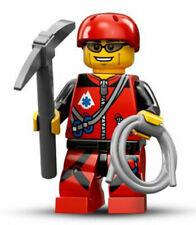 Sets complets Lego Ninjago minifigures