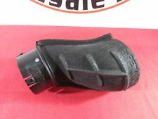 9c2a9272df7 DODGE CHALLENGER HELLCAT Replacement Conversion Duct Air Intake Tube OEM  MOPAR