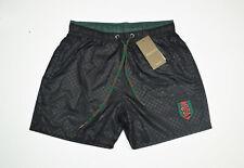 Gucci Mens swim shorts trunks