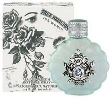 True Religion Perfume for Women 3.4 oz 100 ml EDP New in Box