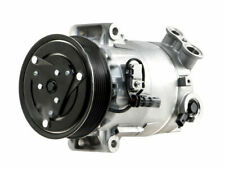 For 2013-2015 Buick LaCrosse A/C Compressor 27127KP 2014 2.4L 4 Cyl