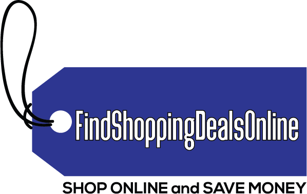 FindShoppingDealsOnline