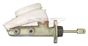 """Brand New Brake Master Cylinder for Triumph GT6 1968-1972 Correct 3/4"""" Bore Size"""