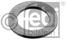 FEBI BILSTEIN Anillo de junta-tapón roscado vaciado aceite Para HONDA 32456