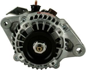 Alternator-Denso WD Express 701 51256 123 Reman