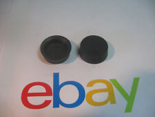 Lot of 6 Wheel Cylinder Cups 1-1//4 BC666