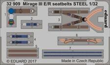 Maquettes et accessoires Mirage 1:32