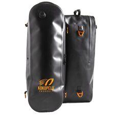 Kokopelli Packraft Delta Inflatable Dry Bags (Set of 2)