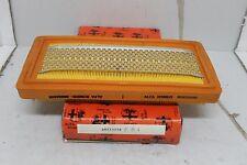 filtro aria per alfa 75 e 90 -giulietta e alfetta (  A.R.60533558)