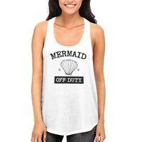 Mermaid Gang T Shirt Funny Tee Slogan Top Fashion Clothing Squad Cute Tail Joke