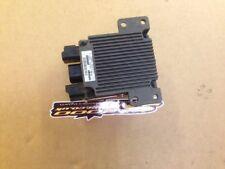 HONDA S2000 EPS ELECTRIC POWER STEERING ECU MANAGEMENT 99-09