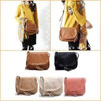 Women's Handbag Shoulder Bags Cross Body Messenger Tassel  Fashion Clutch Purse