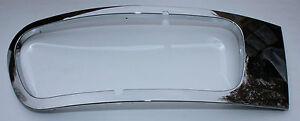 17-13803-000 STERLING A9513Headlamp Door   Headlamp Cvr LH