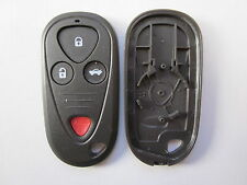 NEW REPLACEMENT KEY KEYLESS REMOTE SHELL CASE REPAIR KIT