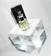 Thierry Mugler Miroir des Vanites Eau de Parfum MINI 3ml - 0.3 fl.oz. BOXED