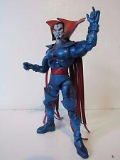 """Marvel Legends Sentinel Baf Series Mr. Sinister 7"""" Inch Action Figure"""