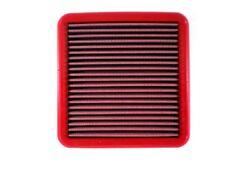 FILTRO ARIA BMC FB565/20 SUBARU IMPREZA IV 2.5 WRX STI (HP 300 | YEAR 14 >)