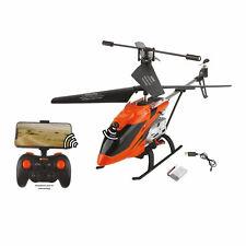 DF-Models 100 PRO FPV Helikopter mit FPV-Kamera Hubschrauber Ferngesteuert