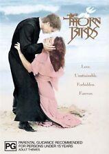 The Thorn Birds (DVD, 2015, 3-Disc Set)