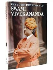 The Complete Works of Swami Vivekananda, Volume 7, Hardcover Edition