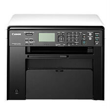 Canon Lasershot Mono MFC Printer-MF-4820D Print,Scan,Copy,Duplex--
